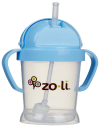 Sippy-cups-vs-straw-cups
