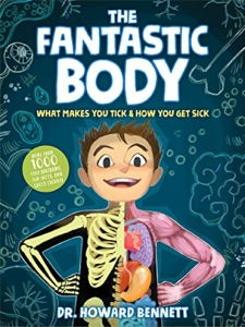 The-Fantastic-Body-Book